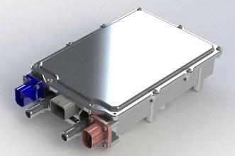 Thermally Conductive Silicones - Adhesive, Gel , Encapsulants & Gap Fill